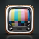 TV IP TV - Elenco M3U icon