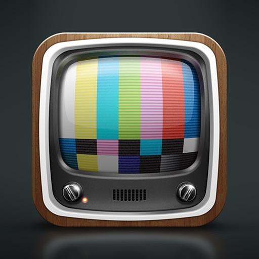 Baixar Televisão IP TV - Lista M3U para iOS