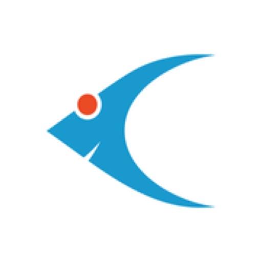 iCatch - Social Fishing App
