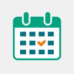 NI Calendar