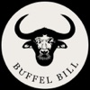 Büffel-Bill
