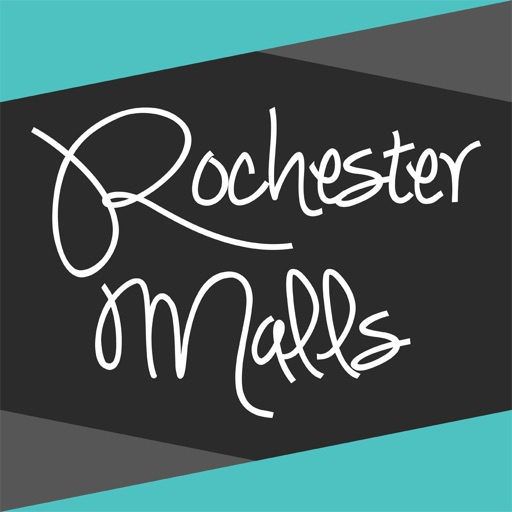 Rochester Malls By Itx Corp