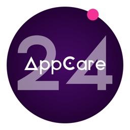 AppCare24
