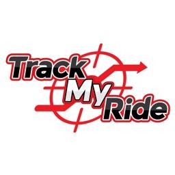 Track My Ride