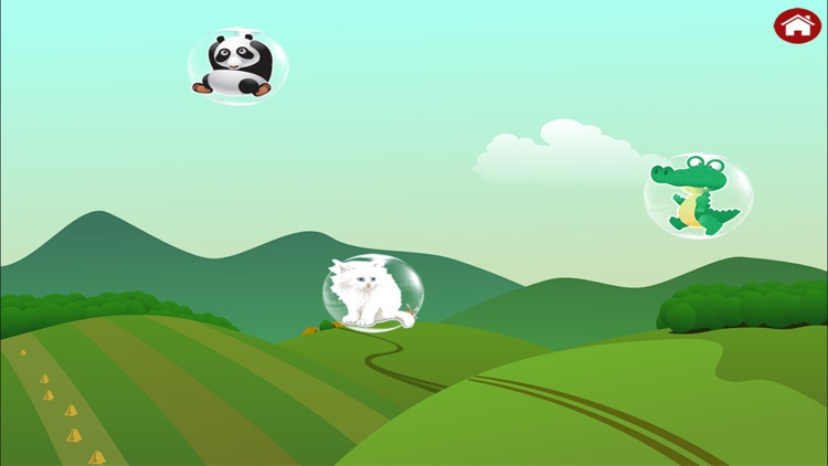Pop The Bubble - Tap 'n' Pop screenshot-7