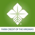 Farm Credit Virginias Mobile icon