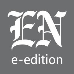SA Express-News e-edition