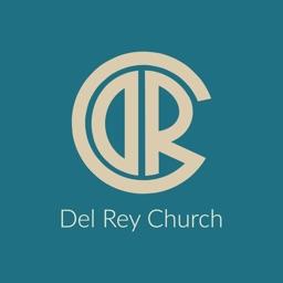Del Rey Church
