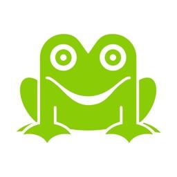 Pepperi Sales Rep App – Catalog Order Taking & CRM
