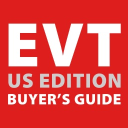 EVT US Buyer's Guide
