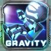 Robot Bros Gravity - iPhoneアプリ