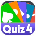 icone FunBridge Quiz 4