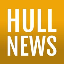 FN365 - Hull City News Edition