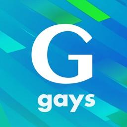 Gays-同志交友平台