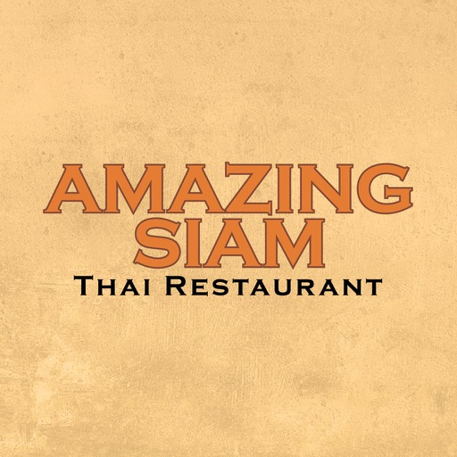 Amazing Siam To Go