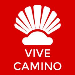 Vive Camino de Santiago