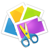 Picture Collage Maker 3 - PearlMountain Technology