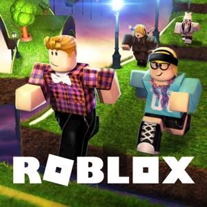 Roblox - Games app