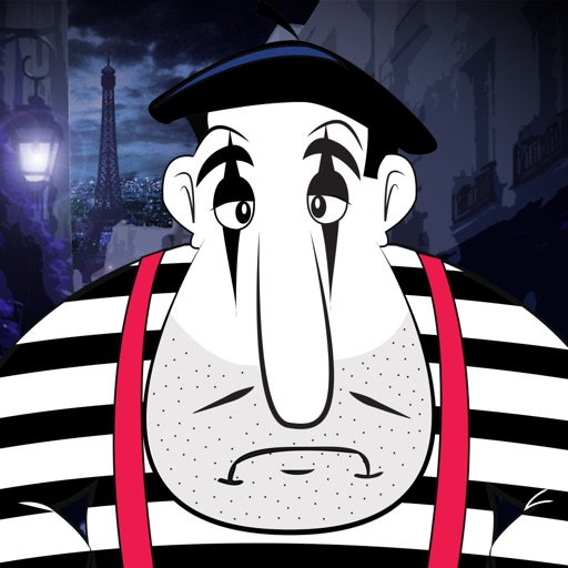 Read My Mime