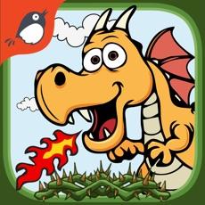 Activities of Dragon Control: War City