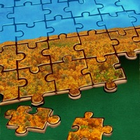 Codes for Jigsaw Puzzle 500+ Hack