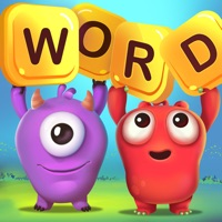 Codes for Word Fiends -WordSearch Puzzle Hack