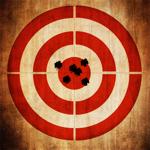 Ballistic: Advanced Edition