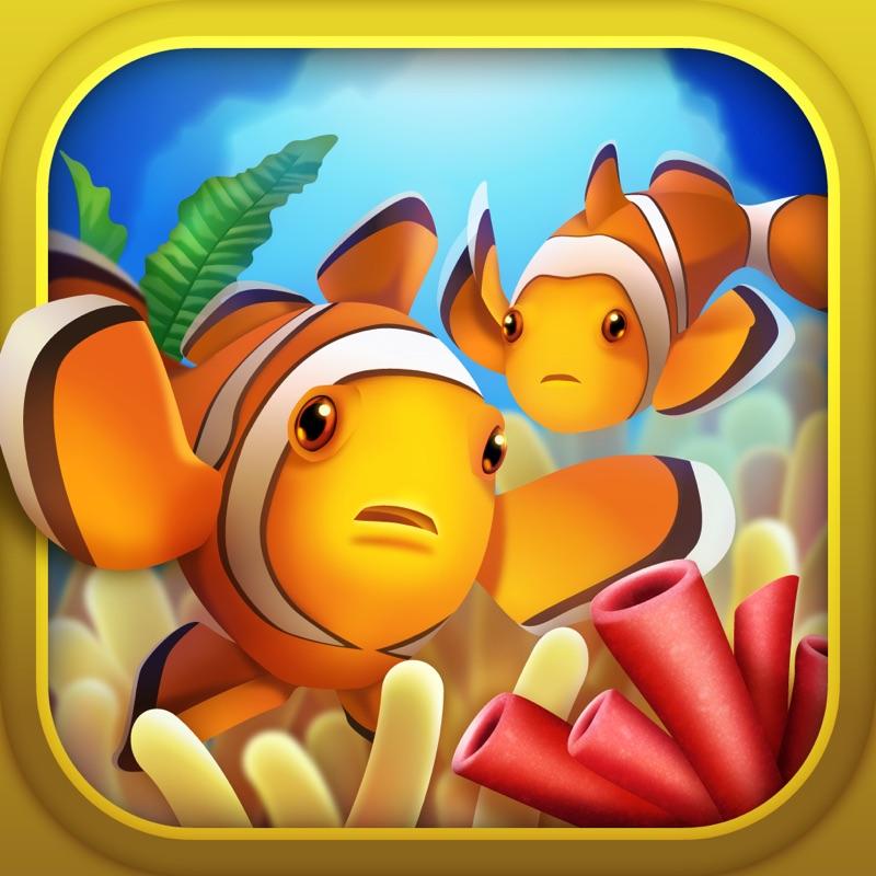 3 minutes to hack fish adventure aquarium unlimited. Black Bedroom Furniture Sets. Home Design Ideas