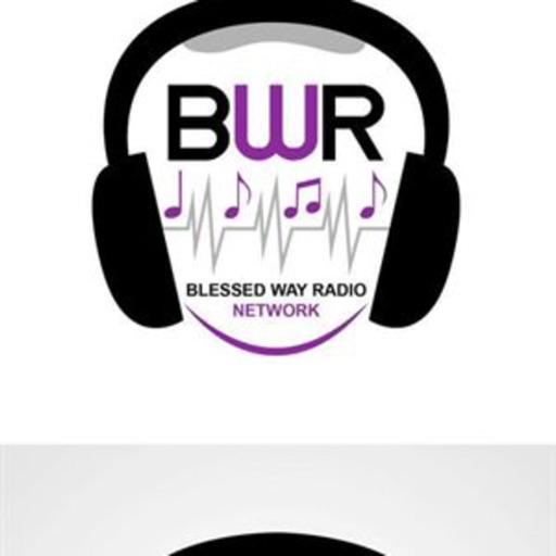 Blessed Way Radio Network
