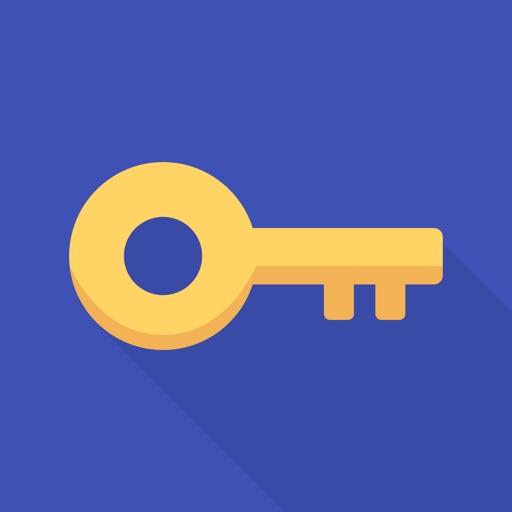 Snap VPN - Unlimited VPN proxy