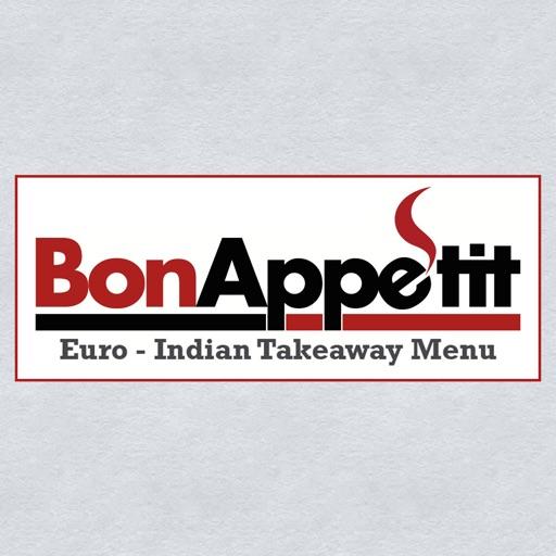 Bon Appetit Glasgow