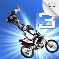 Codes for Ultimate MotoCross 3 Hack