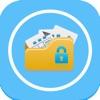 文件管理 - 手机私密文件管理器