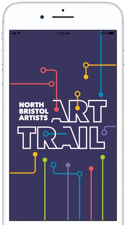 North Bristol Art Trail 2018