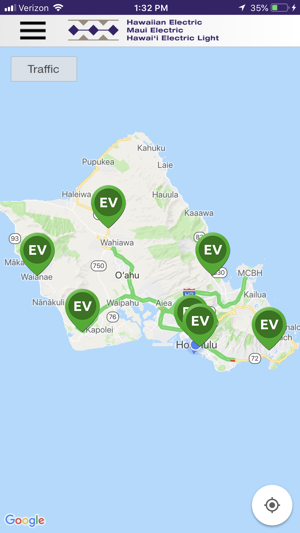 Hawaiian Electric Mobile On The App Store