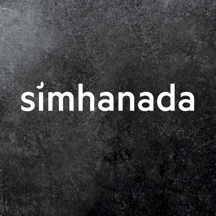 Simhanada Ashtanga Yoga School