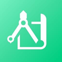 装修设计图库-家居室内装修效果图设计软件
