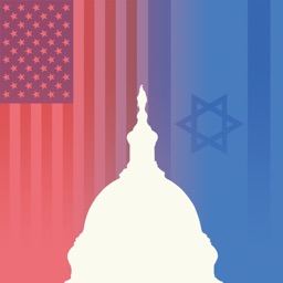 The AIPAC Policy Conference Apple Watch App