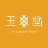 Yu Tang