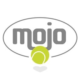 Mojo Tennis