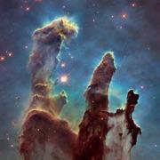 Astro 3D Pro: Étoiles Ciel