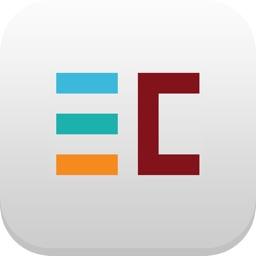 ExchangeConnect