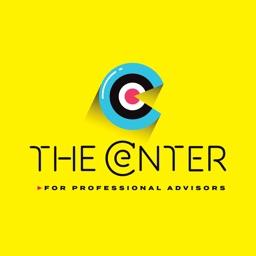 Center - Professional Advisors