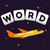Codes for Word Adventure - Amazing Crosswords Puzzles Hack