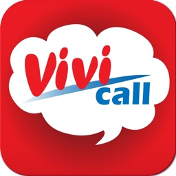 ViViCallPhone VOIP Call