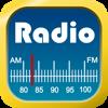 ラジオ FM (Radio FM)