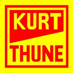 Kurt Thune Training