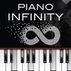 Piano ∞ Reviews