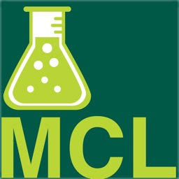 MCL Mobile for iPhone