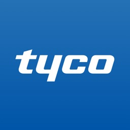 Tyco Mobile Security Mngt